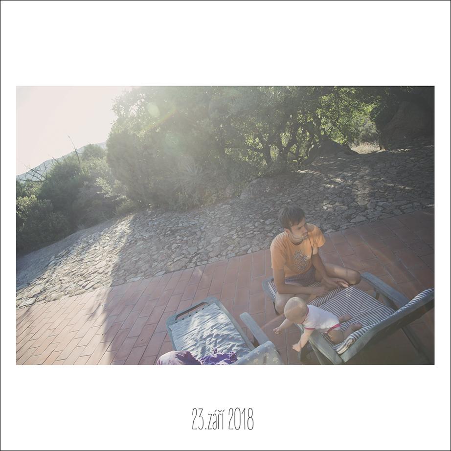 23_09_18